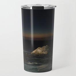 Lands End Travel Mug