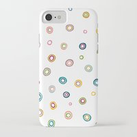 happiness iPhone & iPod Cases featuring Happiness by Shakkedbaram