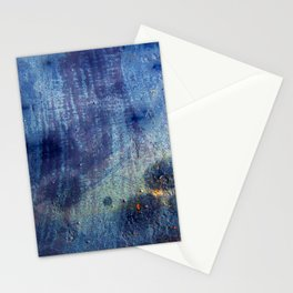 Blurple Stationery Cards