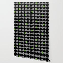 Green Lanterns Wallpaper