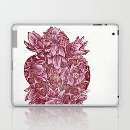 My Wherever Laptop & iPad Skin