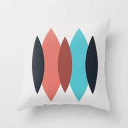 Dillon Throw Pillow