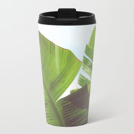 Cabana Life, No. 1 Travel Mug
