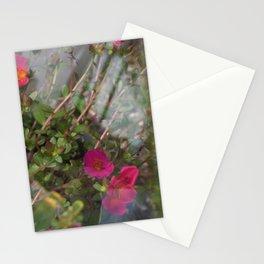 Summer Lovin' Stationery Cards