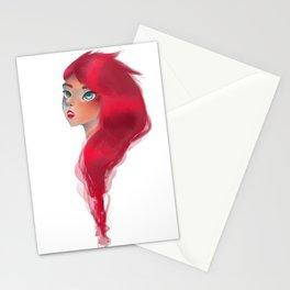 Elen Stationery Cards
