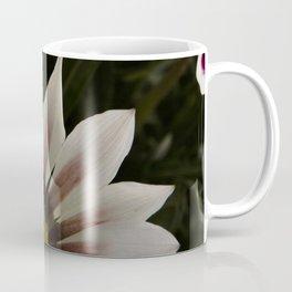 Flowers in summer Coffee Mug