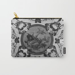 Ceiling of the Santa Maria Novella Carry-All Pouch