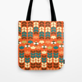 Happy workers Tote Bag