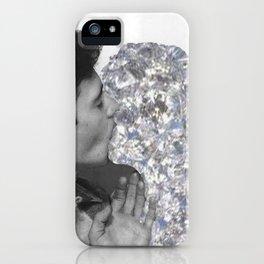 Gold Digger 2 iPhone Case