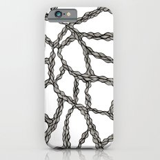 Intersections iPhone 6s Slim Case
