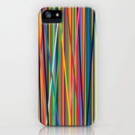 decor trend iPhone Case