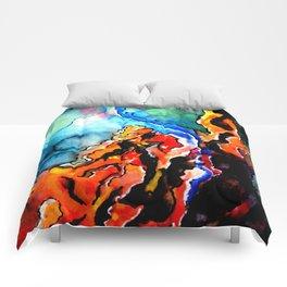My Celestial Universe Comforters