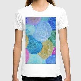 A Bloom T-shirt