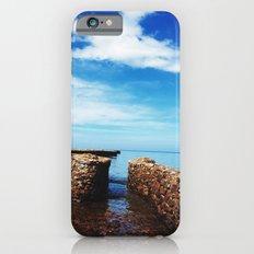 Across The Universe Slim Case iPhone 6s