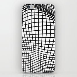 Breakthrough iPhone Skin