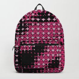 SIGNAL 3 Backpack