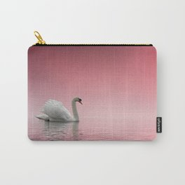 Drifting in Dreamland Carry-All Pouch