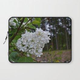 Woodland Beauty Laptop Sleeve