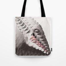 Soul Embarks Tote Bag