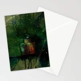 INKWELL Stationery Cards