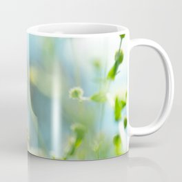 Afternoon in the meadow Coffee Mug