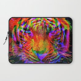 Beautiful Aberration Laptop Sleeve