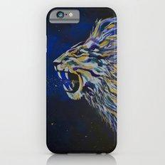 In The Beginning #2 Slim Case iPhone 6s