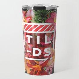 Tilds Travel Mug