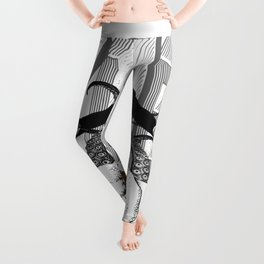 Hypnoses Leggings