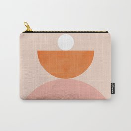 Abstraction_Balance_Minimalism_003 Carry-All Pouch