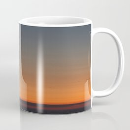 PC10 Coffee Mug
