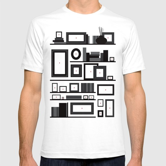 Image Not Found. T-shirt