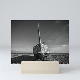 The Jeniray Mini Art Print