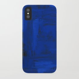 No. 35 iPhone Case