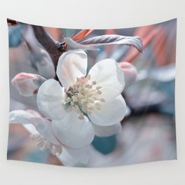 Spring 131 Wall Tapestry