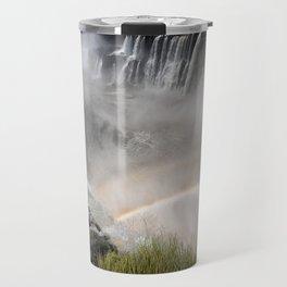 Iguaçú Travel Mug