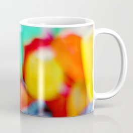 Sweets 01 | Wine Gums Coffee Mug