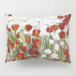 Holland Pillow Sham