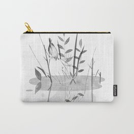 tree of life 2 Carry-All Pouch