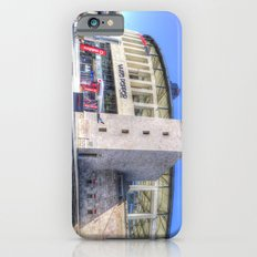 Besiktas JK Stadium Istanbul iPhone 6s Slim Case