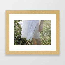 Malin Framed Art Print