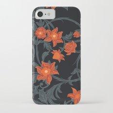 Citron iPhone 7 Slim Case