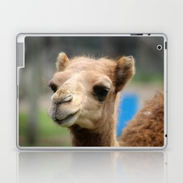 Baby Arabian Camel Laptop & iPad Skin