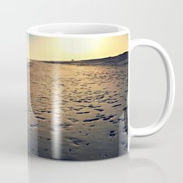 An Ocean Between Us Coffee Mug