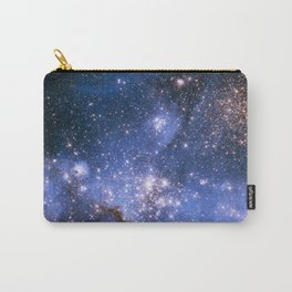 Star Born  Carry-All Pouch