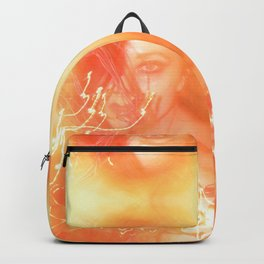 Sun Storm Backpack