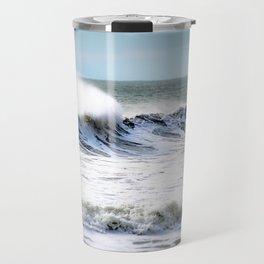Sea Spray Travel Mug