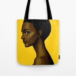 Gold - Classical Tote Bag