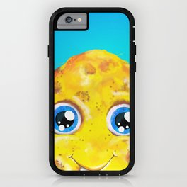 Dranik iPhone Case