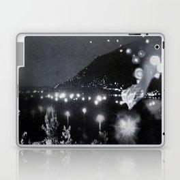 Light Lake Laptop & iPad Skin